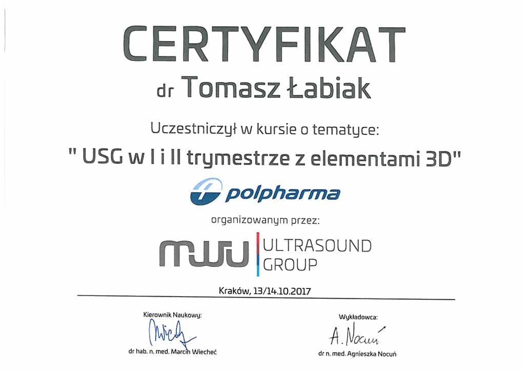 SKM-C451-UL17101613400